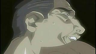 Japanese Hentai Bigtits Hardcore Sex With Big Ghetto Anime