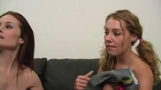 Mysti May Couples Seduce Teens