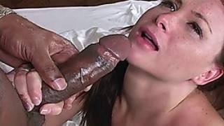 European Hotel Confessions – Scene 1 W Jessica Fiorentino