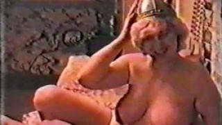 Vintage Amateur Sex, Filmed With A Hidden Camera