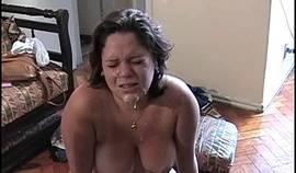 Brazilian Facials Alessandra01