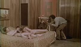 Bride's Delight (1971)