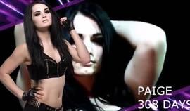 Divasheatvol 3 Feature Paige Loves Bbc