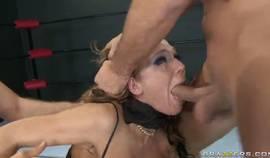 Pornstarspunishment Nikki Sexx Revenge
