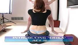 Erika-act 2