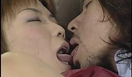 Venus Hiromi Hoshino